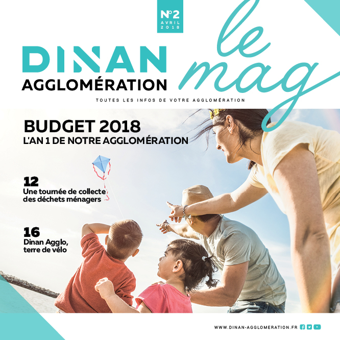 Budget 2018, une ambition partagée